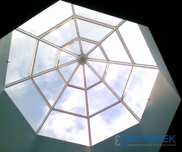 зенитные фонари пример1